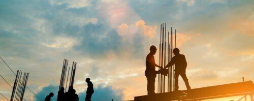 bouw vacatures