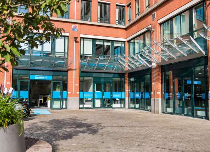 Architectuur afbeelding van het  gebouw